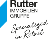 Rutter Immobilien Gruppe - Specialized in Retail